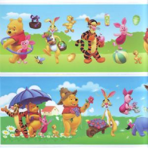 Kids stickers (JDC351)